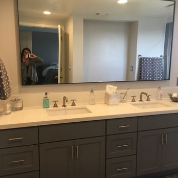 photo of olympic cabinets los angeles ca united states - Bathroom Cabinets Los Angeles Ca