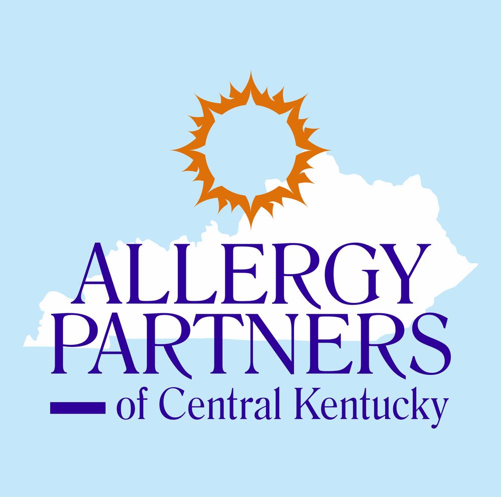 Cardboard Allergy