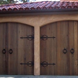 A1 garage door repair milwaukee 30 reviews garage door services photo of a1 garage door repair milwaukee west allis wi united states solutioingenieria Images