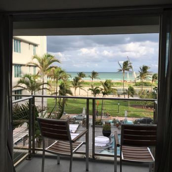 Photo Of Hotel Victor South Beach Miami Fl United States