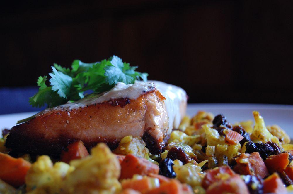 Lahinch Tavern & Grill: 7747 Tuckerman Ln, Potomac, MD