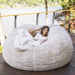 e8db264ebe Lovesac - 49 Photos   70 Reviews - Furniture Stores - 2309 ...
