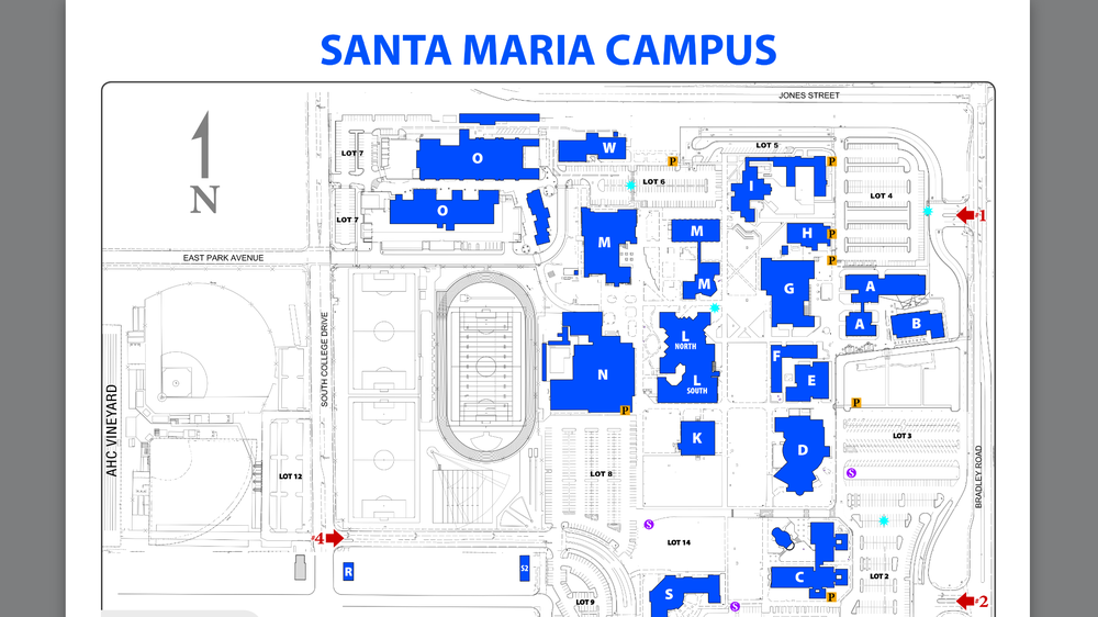 Wine Tasting In Bldg O Rm 211 In The Upper Left Of This Map Free