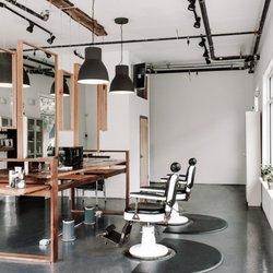 H Smith Shop - 127 Photos - Men's Hair Salons - 1242 Point ...