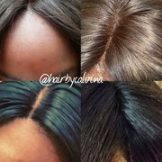 Hair by calvina strothers 15 photos 21 reviews hair full sewin photo of hair by calvina strothers boston ma united states pmusecretfo Image collections