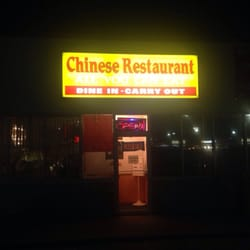 The Best 10 Chinese Restaurants Near Miami Ok 74354 With Prices
