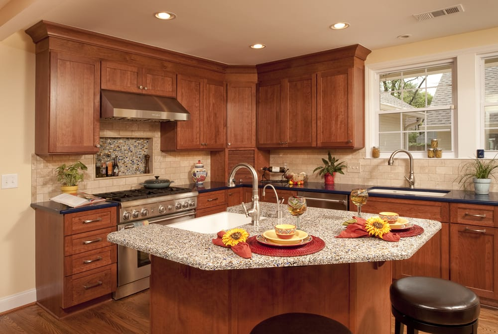 Hantel Kitchens & Baths: 2914 Berry Hill Dr, Nashville, TN
