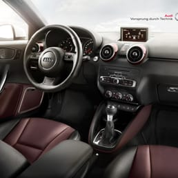 audi zentrum k ln 12 reviews autodealers bonner str 328 bayenthal keulen nordrhein. Black Bedroom Furniture Sets. Home Design Ideas
