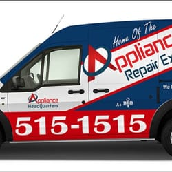 Appliance Repair Experts 24 Photos Amp 138 Reviews