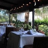 Photo Of The Tides Restaurant Vero Beach Fl United States