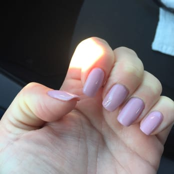 Cranberry nails and spa waxing 20510 rte 19 cranberry for 24 hour nail salon philadelphia
