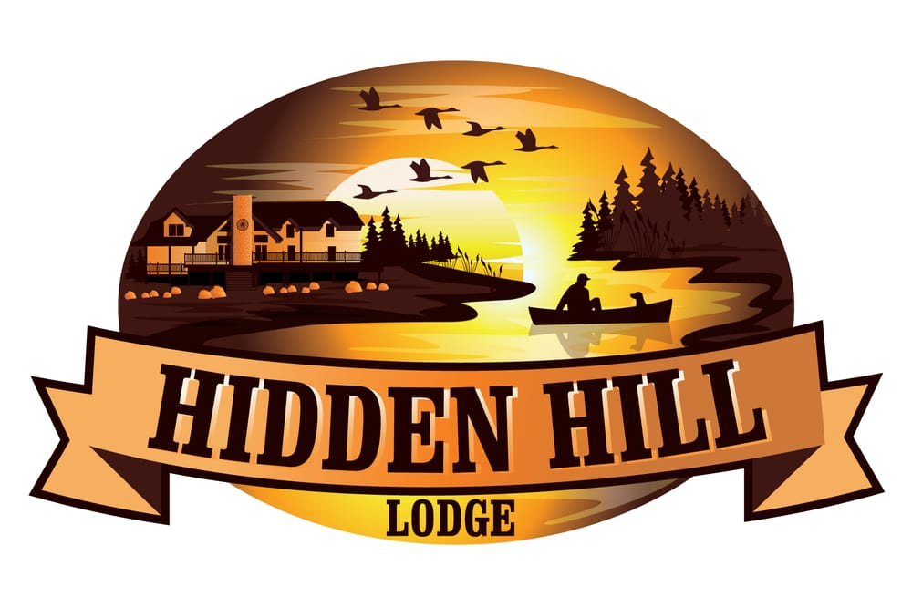 Hidden Hill Lodge: 43084 125th St, Roslyn, SD