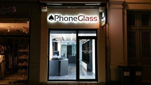 phoneglass indhent et tilbud reparation af mobiltelefoner 60 rue emile zola troyes aube. Black Bedroom Furniture Sets. Home Design Ideas
