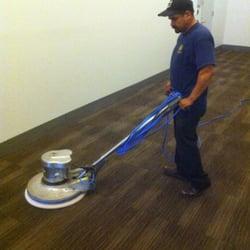 photo of carpet clean mills technique san diego ca united states