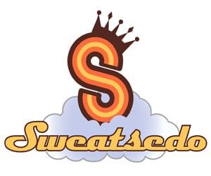 Sweatsedo
