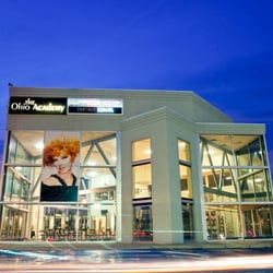 The Ohio Academy, A Paul Mitchell Cosmetology Partner School