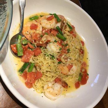 olive garden italian restaurant 555 photos 461 reviews italian 11171 183rd st cerritos