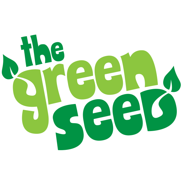 The Green Seed