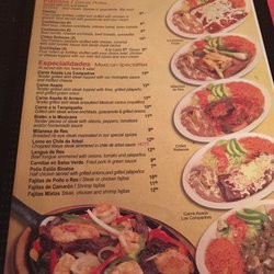 Los Compadres Mexican Restaurant Chicago Heights Il