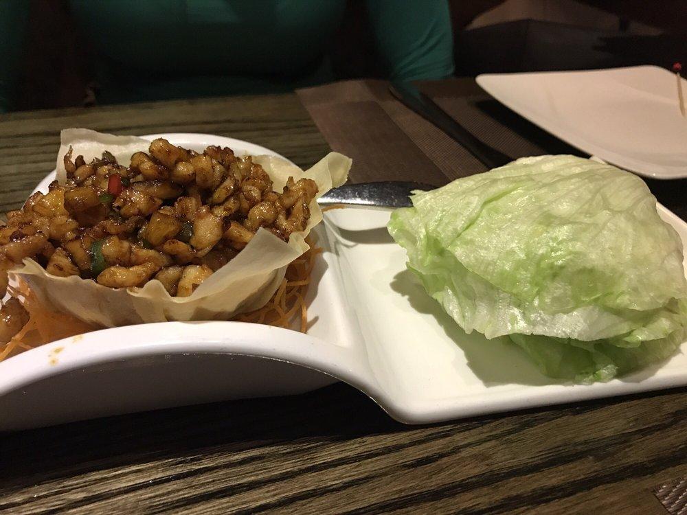 Thai Food Near Huntington Ny