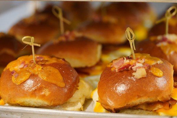 GFG Bakery - Order Food Online - 54 Photos & 38 Reviews