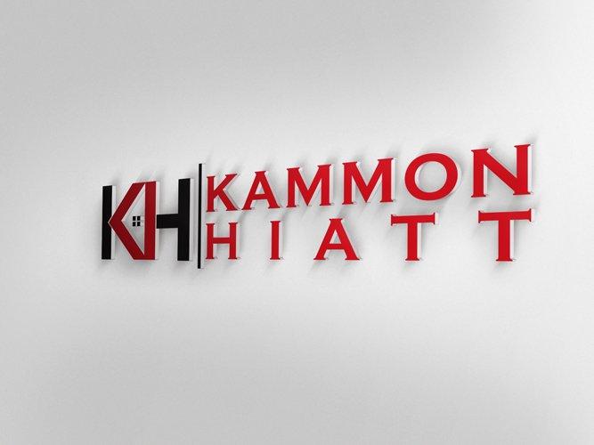 The Kammon Hiatt Team: 3804 Barton Creek Dr, Eagle Mountain, UT