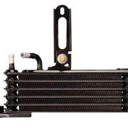 Sunbelt Radiators 14 Photos Auto Parts Amp Supplies