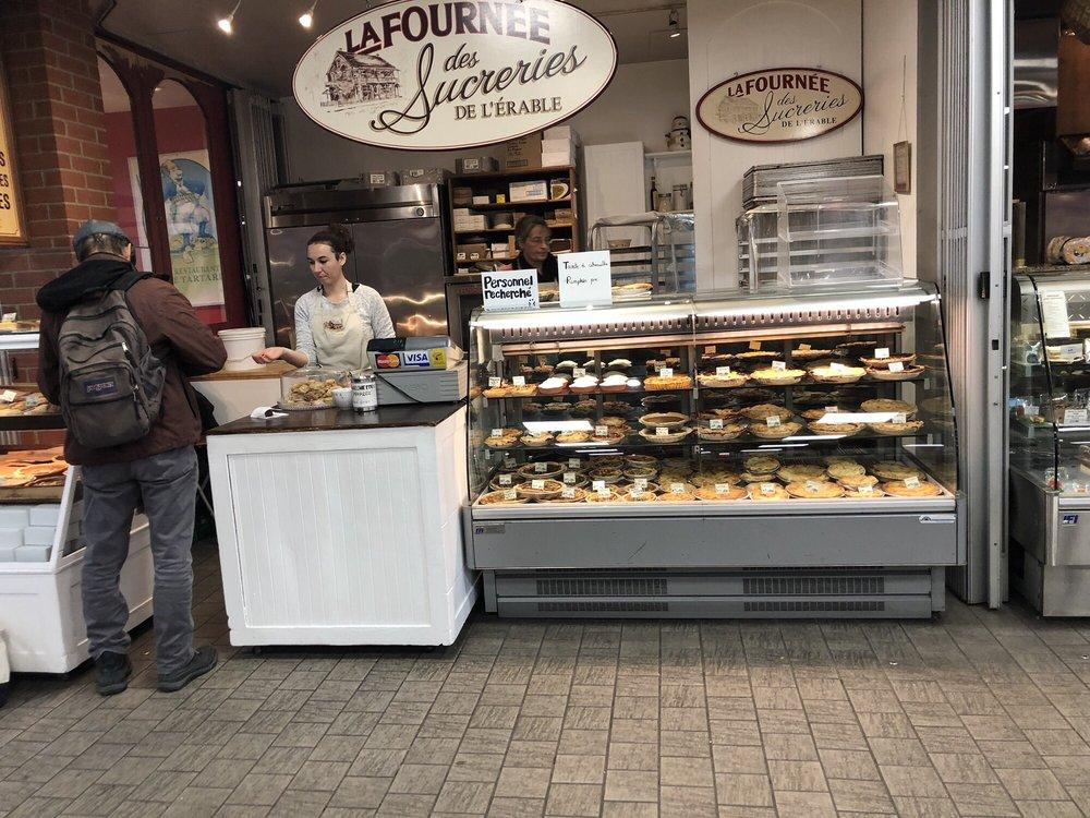 La petite bakery #7
