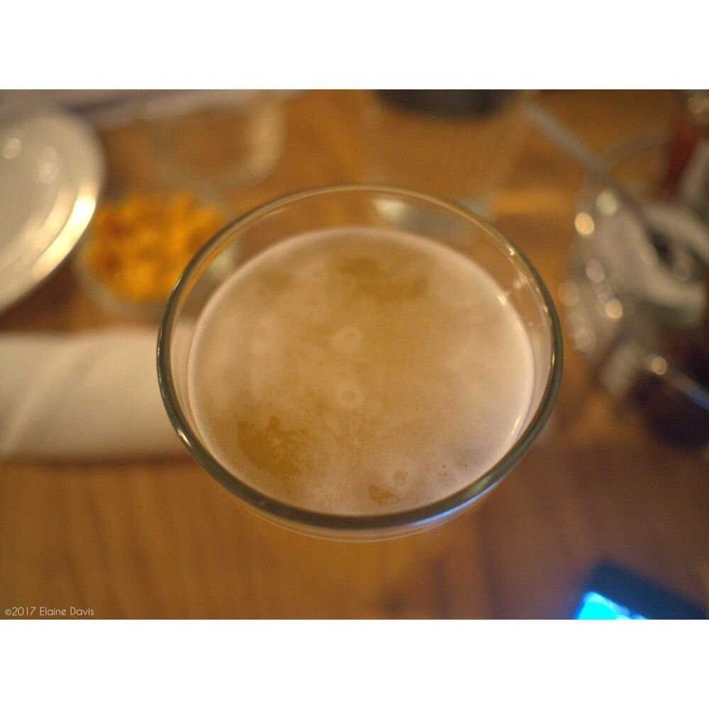 Hank's Oyster Bar - 604 Photos & 893 Reviews - Seafood - 1026 King St, Old Town Alexandria ...
