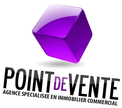 Point de vente services immobiliers 147 rue de vaugirard montparnasse p - Vente privee numero telephone ...