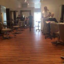 Natural Hair Salons In Providence Ri