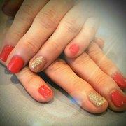 Photo Of Pretty Natural Nails