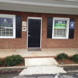 Photo of The Ballard Law Group - Lawrenceville, GA, United States. Lawrenceville Office