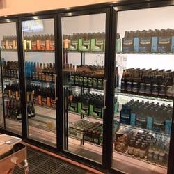 Photo of Sandude Brewery Taproom - Modesto CA United States. Sandude Bottled Beer & Sandude Brewery Taproom - CLOSED - 27 Photos u0026 22 Reviews ...
