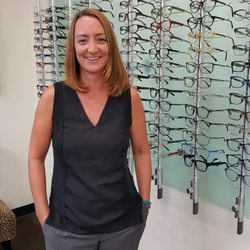 1ba5750b47 Eyeworks-Atlanta - 10 Photos   27 Reviews - Eyewear   Opticians - 800  Peachtree St NE