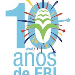 escuela bilingue internacional 23 reviews elementary schools