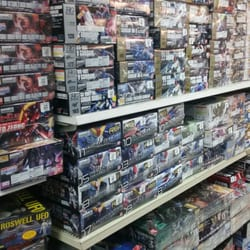 Hobby Store San Diego >> Discount Hobby Warehouse 32 Photos 108 Reviews Hobby
