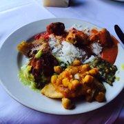 Ambassador Dining Room - 42 Photos & 114 Reviews - Indian - 3811 ...
