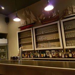 Catch 22 - 26 Photos & 24 Reviews - Seafood - 589 Main Street, Moncton, NB, Canada - Restaurant ...