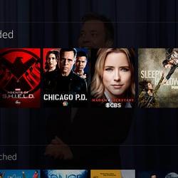 Xfinity Store by Comcast - 14 Photos & 13 Reviews - Internet Service