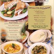 Shrimp Parmesan Photo Of Traditions Restaurant Bakery Martinsburg Pa United States Soups