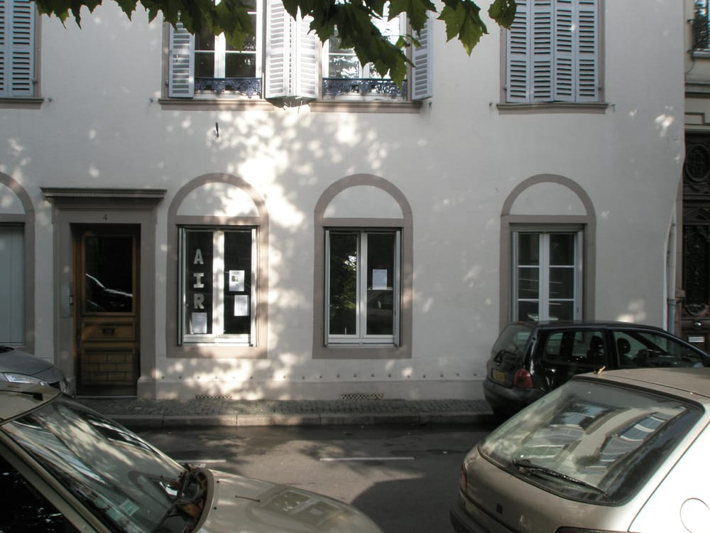 Agence immobili re rohanne agenzie immobiliari 4 quai - Agenzie immobiliari francia ...