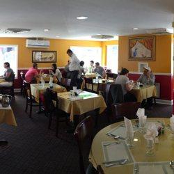 Sitar Indian Restaurant Order Food Online 158 Photos 255
