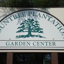 Photo Of Rountree Plantation   Charlotte, NC, United States