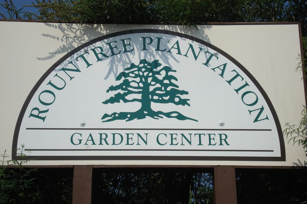 Rountree Plantation 21 Photos 20 Reviews Nurseries Gardening 610 Scholtz Rd Starmount Charlotte Nc Phone Number Last Updated December 12