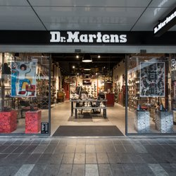 09ae90ba652d0f Photo of Dr. Martens Store - Rotterdam, Zuid-Holland, The Netherlands