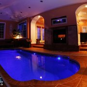 Photo Of Goodall Pools Spas Camp Hill Pa United States