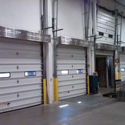 Wonderful Photo Of Overhead Door Company Of El Paso   El Paso, TX, United States