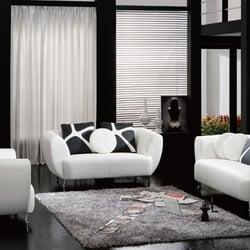 Charming Photo Of Xoom Furniture   Richardson, TX, United States