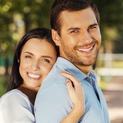 Montrose colorado dating